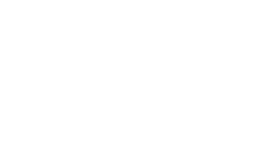 Holmberg Mechanical